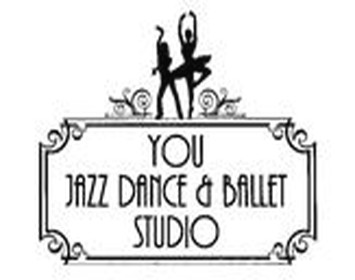 YOU JAZZDANCE&BALLET STUDIO