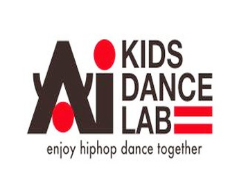 Ai KIDS DANCE Lab 幕張教室