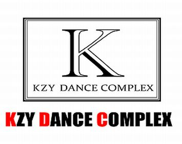 KZY DANCE COMPLEX