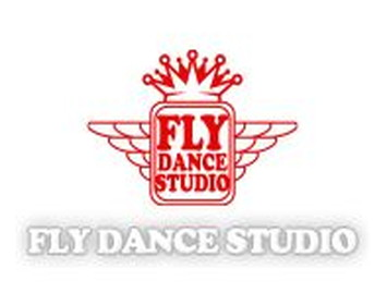 FLY DANCE STUDIO 京都亀岡校