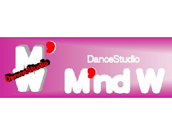 DanceStudio M'nd W WEST