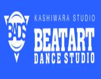 BEAT ART DANCE STUDIO 柏原スタジオ