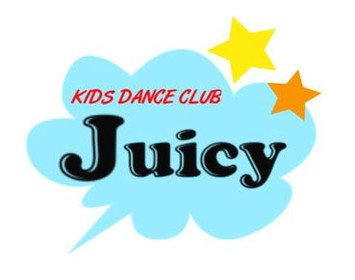 KIDS DANCE CLUB JUICY