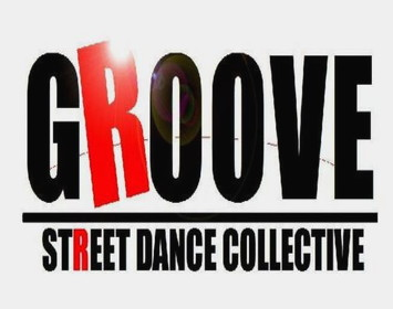 GROOVE 土浦校